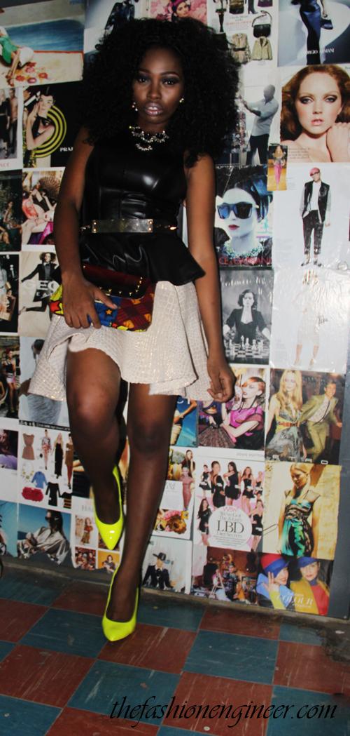 music meets runway 2012 (3)
