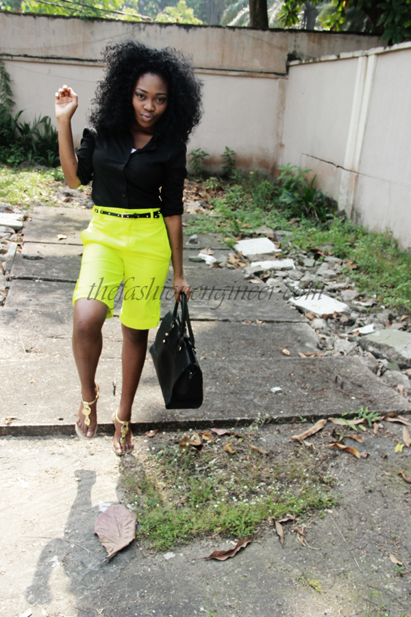 neon shorts4