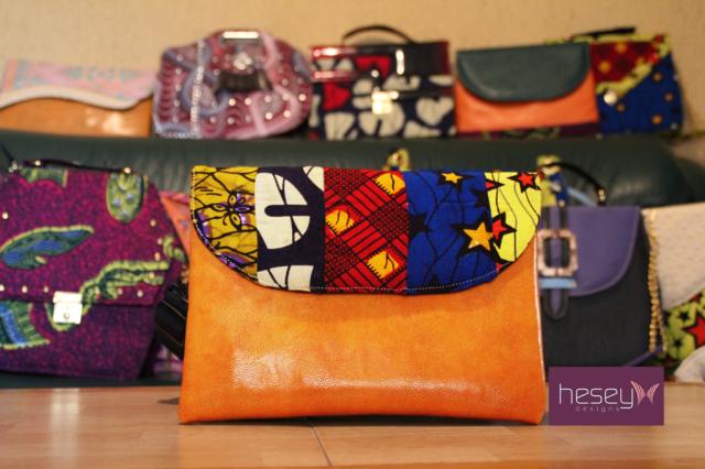 hesey design ankara bags (2)