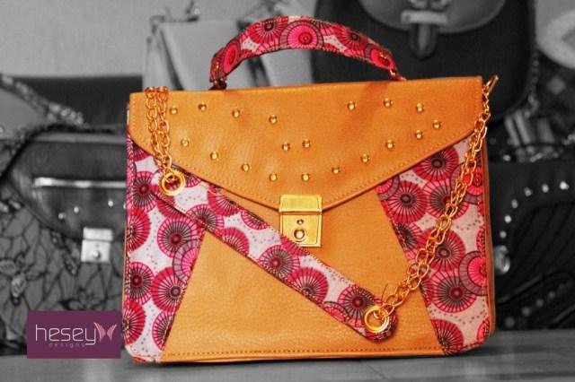hesey design ankara bags (3)