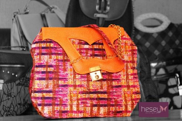 hesey design ankara bags (4)