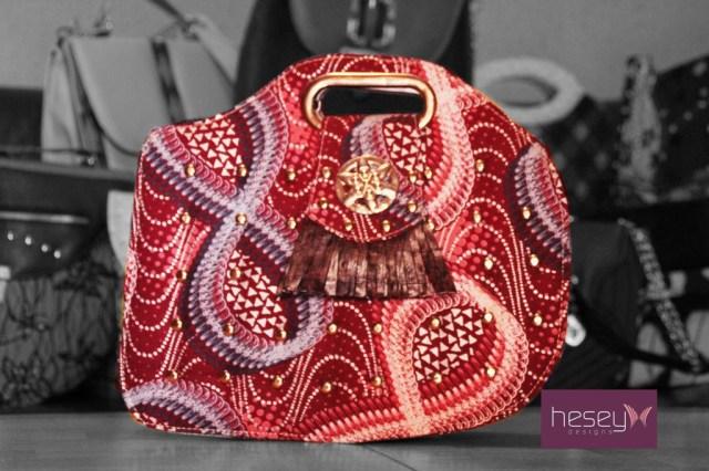 hesey design ankara bags (5)