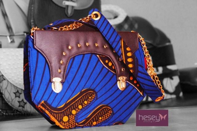 hesey design ankara bags (6)