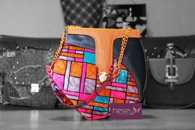 hesey design ankara bags (7)