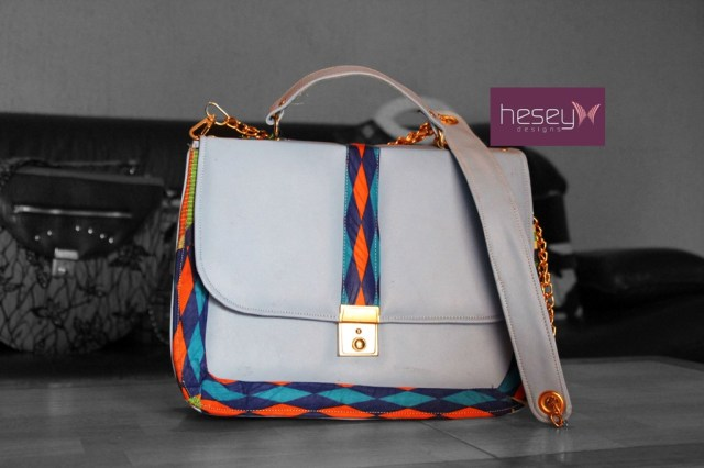 hesey design ankara bags (8)