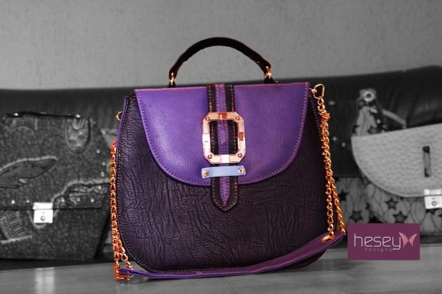 hesey design ankara bags (9)