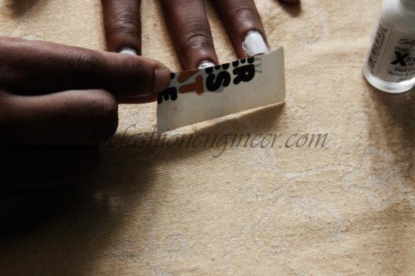 magazine nails (2)