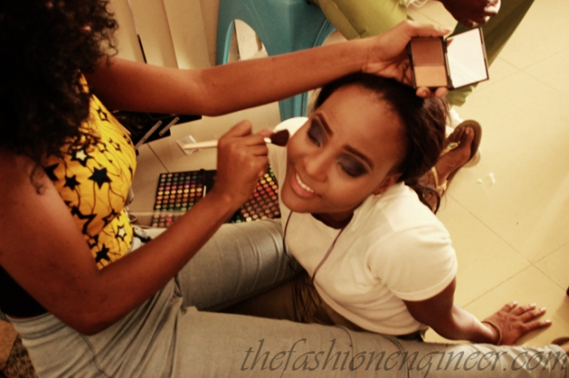 nigerian stylist the fashion engineer (12)