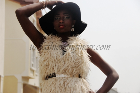 nigerian stylist the fashion engineer (16)