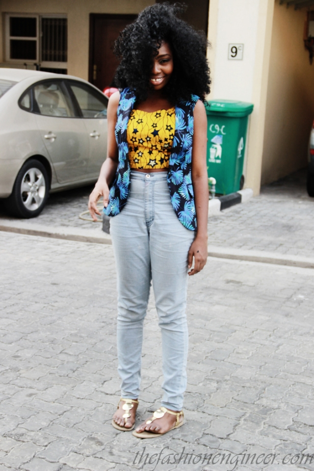 nigerian stylist the fashion engineer (2)