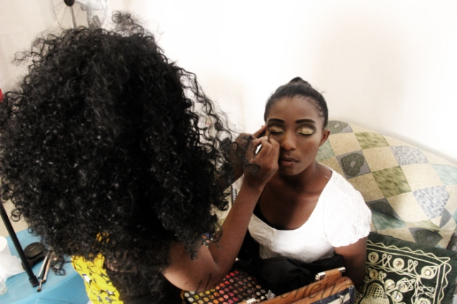 nigerian stylist the fashion engineer (6)