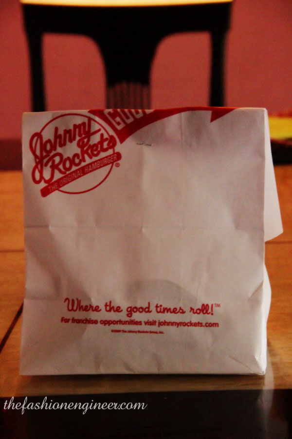 johnny rockets nigeria